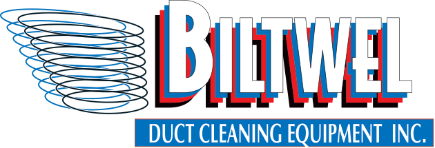 Biltwel Duct Cleaning Equipment Inc.